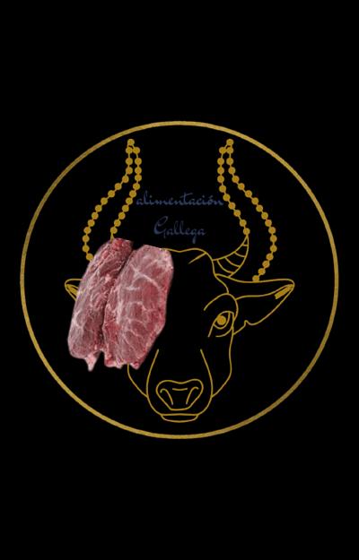 carrilleras de cerdo castañas