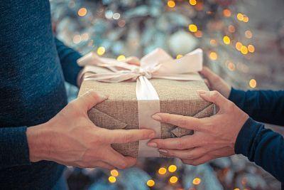 regalos originales y personalizados