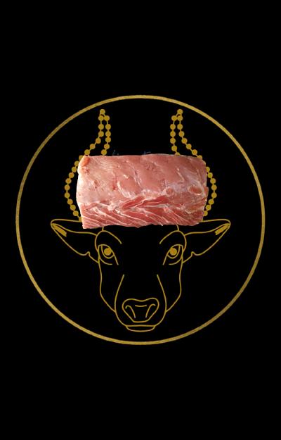 lomo de cerdo castañas alimentación Gallega