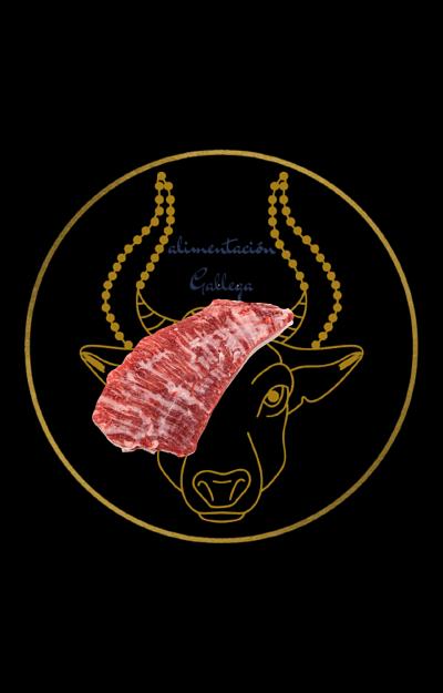 secreto de cerdo castañas